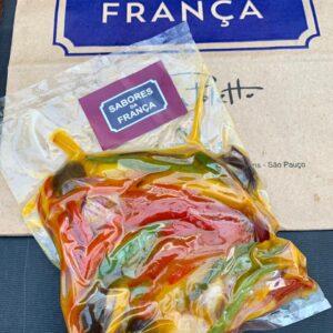 Mix Provençal